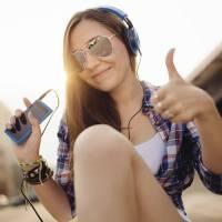 Quer traduzir músicas no celular? Confira os melhores aplicativos para Android, iOS e Windows Phone!