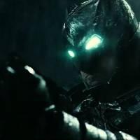 """De """"Batman Vs Superman"""": Ben Affleck e Henry Cavill se enfrentam em novo clipe divulgado. Veja!"""