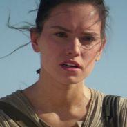 """De """"Star Wars VIII"""": filme começará exatamente do ponto em que """"O Despertar da Força"""" parou!"""