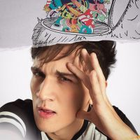 "Christian Figueiredo, do canal ""Eu Fico Loko"": confira 10 curiosidades sobre o youtuber!"