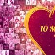 A cantora Paula Fernandes tem mais de 10 milhões de seguidores no Facebook
