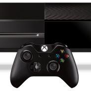 Nos EUA, você ganha US$ 100 se trocar seu PS3 por um Xbox One