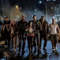 """De """"Esquadrão Suicida 2"""": sequência já estaria sendo planejada pela Warner, segundo site"""
