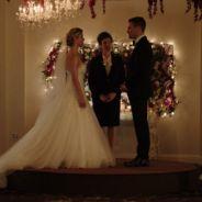 """Em """"Arrow"""": na 4ª temporada, casamento de Oliver e Felicity? Produtor dá dicas sobre foto reveladora"""
