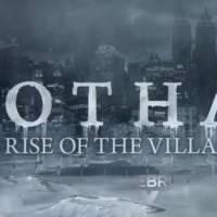 """Em """"Gotham"""": na 2ª temporada, episódio revela retorno de personagens dados como mortos!"""