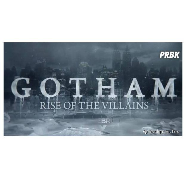 """Em """"Gotham"""": personagens importantes voltam à vida após experimento!"""
