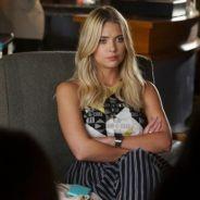 """Em """"Pretty Little Liars"""": na 6ª temporada, Hanna pode ser assassina de Charlotte na série!"""
