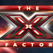 "One Direction, Fifth Harmony, Little Mix, Cher Lloyd e mais estrelas reveladas pelo ""The X Factor""!"