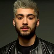 "Zayn Malik, ex-One Direction, anuncia o hit ""Like I Would"" como segundo single do CD ""Mind of Mine"""
