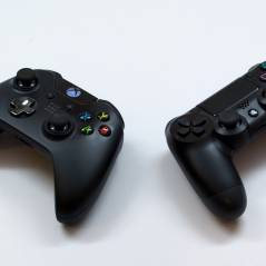 Xbox One, da Microsoft, e PlayStation 4, da Sony, poderão ter crossover! Entenda