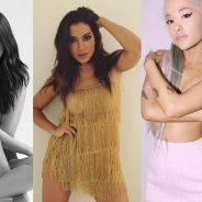 Playlist: Selena Gomez, Ariana Grande, Anitta, Ludmilla e os melhores hits para esquentar o clima!