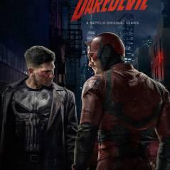 """Em """"Demolidor"""": na 2ª temporada, Charlie Cox, o Homem Sem Medo, fala sobre nova fase da série"""