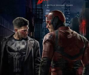 """Em """"Demolidor"""": Charlie Cox, o Matt da série, fala sobre desafios do protagonista na nova temporada!"""