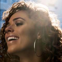 """Roberta Almeida comenta gravação de """"Em Família"""" na Áustria: """"Melhor impossível"""""""