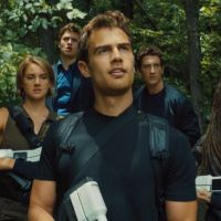 """Filme """"Convergente"""" tem baixa bilheteria e sequência """"Ascendente"""" sofre corte no orçamento"""