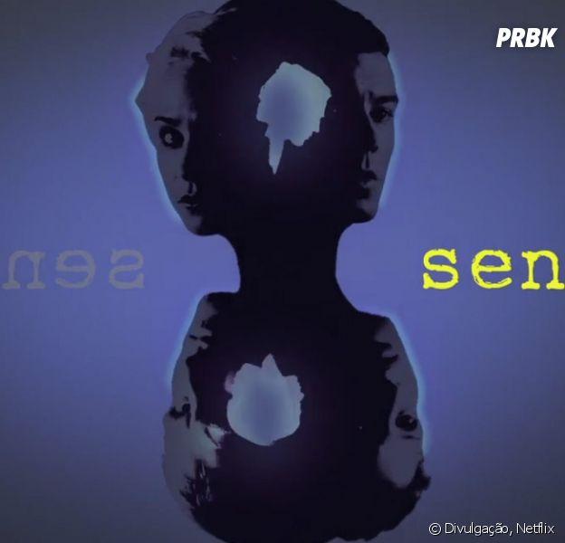 """Em """"Sense8"""": 2ª temporada terá cenas gravadas no Brasil!"""