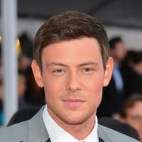 """""""Glee"""" vai homenagear Cory Monteith com músicas de Bob Dylan e James Taylor"""