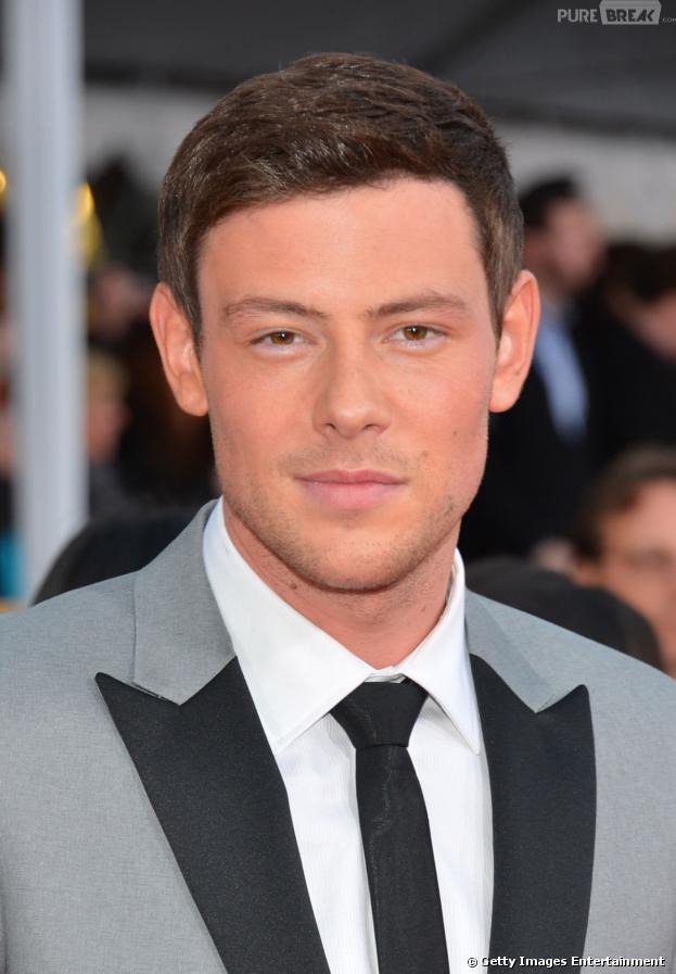 """FOX divulga as músicas que entraram no episódio de """"Glee"""" homenagem à Cory Monteith"""