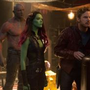 """De """"Guardiões da Galáxia 3"""": diretor James Gunn tira dúvidas dos fãs sobre o 3º filme da franquia"""