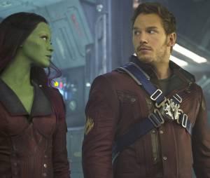 """Antes disso, """"Guardiões da Galáxia Vol. 2"""" ainda chegará aos cinemas"""