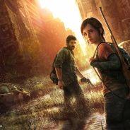 """Games """"The Last of Us"""" e """"GTA V"""" lideram indicações ao BAFTA Games Awards"""