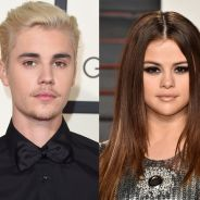 Justin Bieber posta suposta indireta para Selena Gomez no Instagram e fãs criam especulações!