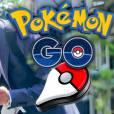 """De """"Pokémon GO!"""", da Nintendo: versão beta do game já foi lançada no Japão!"""