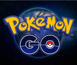 """Escute agora uma das músicas de """"Pokémon GO!"""", da Nintendo"""