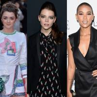 "Spin-off de ""X-Men"": Maisie Williams, de ""Game of Thrones"", é escalada para filme dos Novos Mutantes"