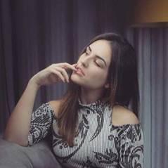 """Kéfera, do canal """"5inco Minutos"""", recusou substituir Monica Iozzi no """"Vídeo Show"""", da Globo!"""