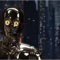 """Novo """"Star Wars"""" será gravado em Londres e com previsão de lançamento para 2015!"""