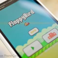 """Filtro: Apple e Google estão recusando apps com a palavra """"Flappy"""""""