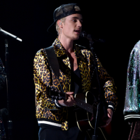 Justin Bieber, Adele, Taylor Swift e os clipes mais rápidos a atingirem 1 bilhão de views no VEVO!
