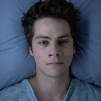 """Na 3ª temporada de """"Teen Wolf"""": Stiles é a grande ameaça do novo episódio!"""