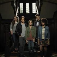 """Ravenswood"", spin-off de ""Pretty Little Liars"", é cancelada após 10 episódios"