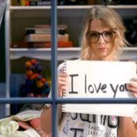 Taylor Swift, Fifth Harmony, Sophia Abrahão, Ludmilla e as melhores músicas para mandar indiretas!