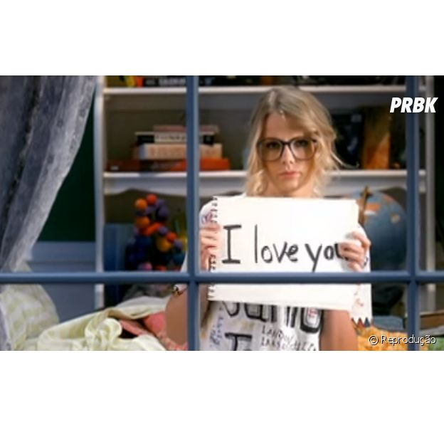 Como Taylor Swift, veja as melhores músicas para dar indiretas!