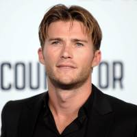 """De """"Velozes & Furiosos 8"""": Scott Eastwood, de """"Esquadrão Suicida"""", é confirmado no elenco do filme"""