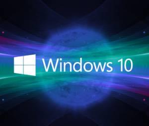 Microsoft vai liberar grande atualização do Windows 10 ainda em 2016