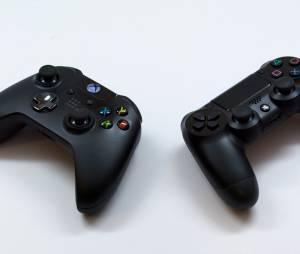 Xbox One, da Microsoft, e PlayStation 4, da Sony, poderão ter crossover no futuro