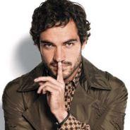 "Alfonso Herrera, de ""Sense8"", pai? Foto suspeita do astro vira Trending Topic no Twitter!"