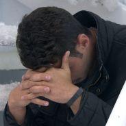 """Marcelo sobre saída de Letícia do """"BBB14"""": """"Não sabia que ficaria tão triste"""""""