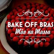 """Do """"Bake Off Brasil"""": SBT estreia nova temporada do reality dos confeiteiros em maio, afirma coluna"""