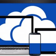 Microsoft lança Pacote Office online para competir com Google Drive