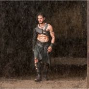 "CineBreak: Kit Harington, astro de ""Game of Thrones"", estreia com ""Pompeia"""