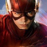 """Em """"The Flash"""": na 2ª temporada, vilão Ruptura e Zoom chegam à Terra-1 em sinopse!"""