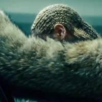 "Beyoncé divulga vídeo misterioso e anuncia nome de seu próximo álbum: ""Lemonade""!"