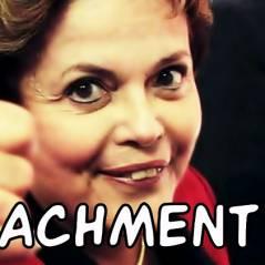Memes do impeachment: presidente Dilma Rousseff e votação dos deputados viralizam nas redes sociais!