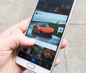 Android com o 3D Touch do iPhone 6S? Função é descoberta em próxima versão do sistema da Google!