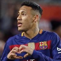 Neymar Jr. namorando Chloë Moretz ou Flavia Pavanelli? Veja 10 possíveis pares ideais para o craque!